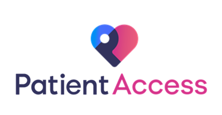 Online services from Patient Access